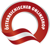 Logo Österreichischer Online Shop